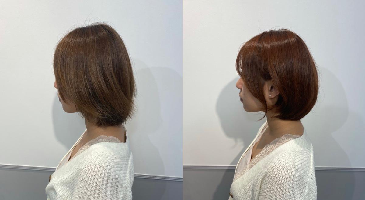 本田翼さんのショートからロングまでの髪型と美容室でのオーダー方法