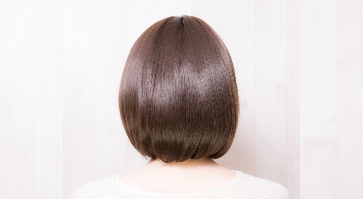 ワックスでツヤを出す、髪をより美しく見せるための美容師からの助言